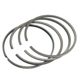 Daewoo 3EA  piston ring