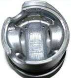 Sea-Doo piston 88mm