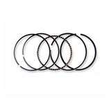 MWM D/TD/TBC223S,9570cm3  piston ring