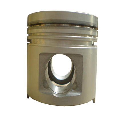 Toyota Piston 5L