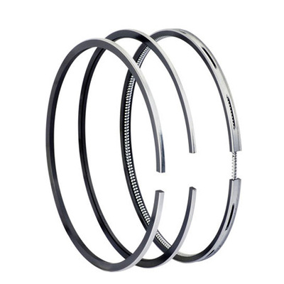 Toyota Piston ring 1FZFE