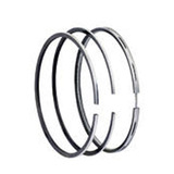 Air compressor Marelli piston ring