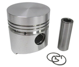 Kubota 87mm piston