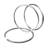 Nissan piston ring CD17