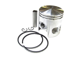 4CW piston kits