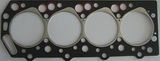 GA16DS GA16DE  Head gasket