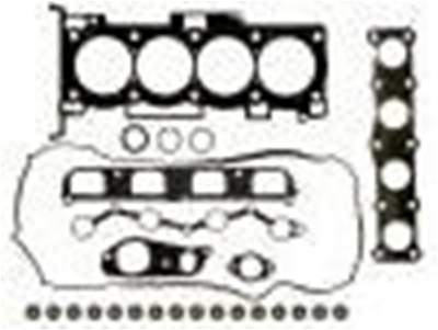 20910-39A02 full gasket set