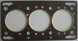 A13DM 14SMS Head gasket