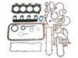 20910-26A00 head gasket kits